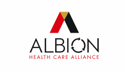 Albion Health Care Alliance